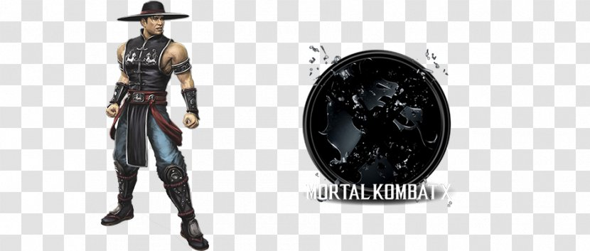 Mortal Kombat X Kombat Armageddon Mythologies Sub Zero Scorpion