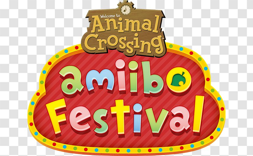 Animal Crossing Amiibo Festival Happy Home Designer Wii U New
