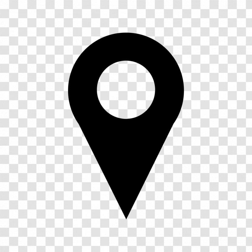 google map maker world clip art brand location logo transparent png google map maker world clip art brand