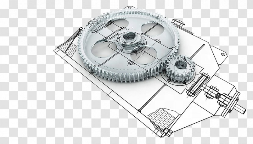 Imaginationeering Industrial Design New Product Development Mechanical Engineer Transparent Png