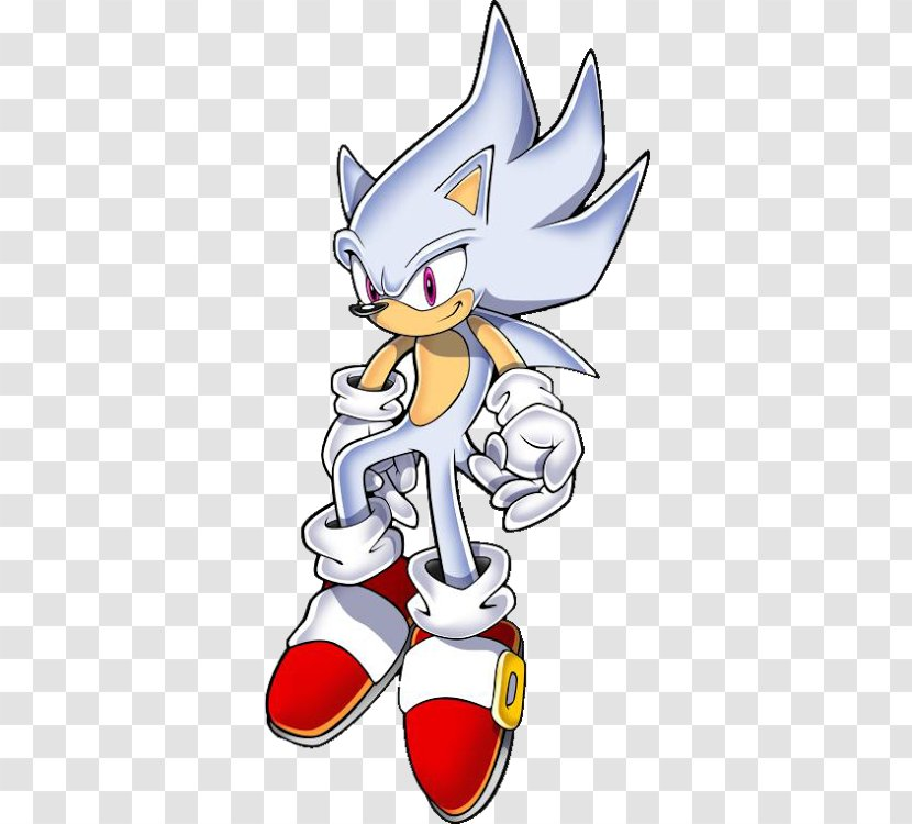 Sonic And The Secret Rings Hedgehog 2 Shadow Knuckles Echidna Doctor Eggman Archie Comics Death Transparent