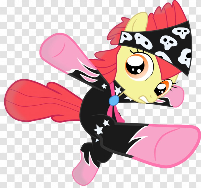 Apple Bloom Rarity Scootaloo Pinkie Pie Sweetie Belle Vertebrate Watercolor Rock Transparent Png She first appears in friendship is magic, part 1 scootaloo and her friends, apple bloom and sweetie belle form the cutie mark crusaders, a club. pnghut