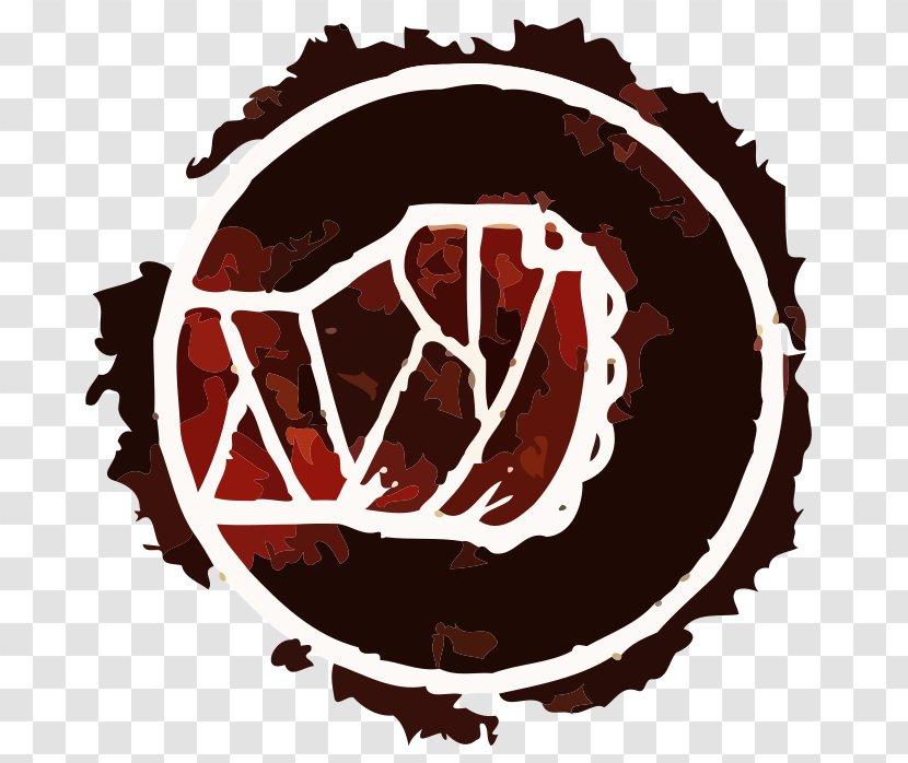Ultimate Fighting Championship Kickboxing Mixed Martial Arts Brazilian Jiu Jitsu Muay Thai Combat Transparent Png