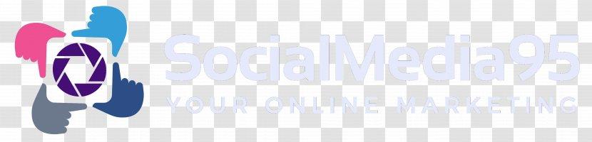 Logo Brand Font - Area - Design Transparent PNG