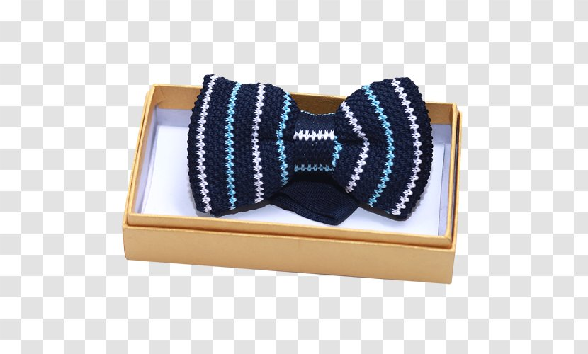 Bow Tie Necktie Clothing Accessories Lapel Fashion - Accessory - BOW TIE Transparent PNG