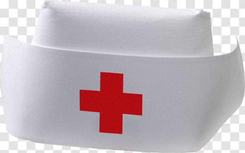 Nurse S Cap Nursing Clip Art Nurse Transparent Png