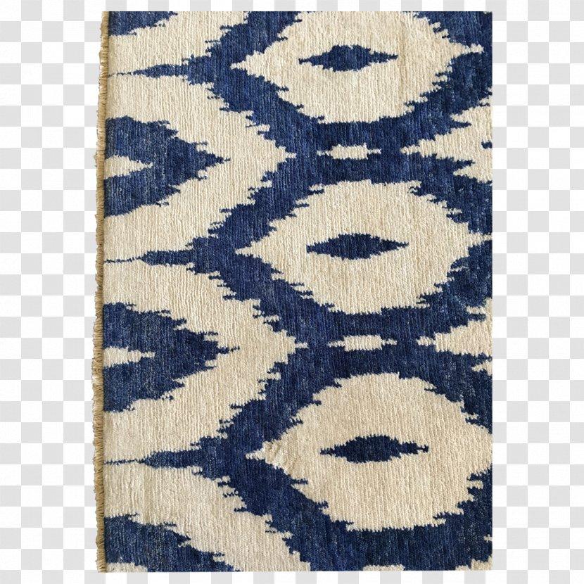 Wool - Paisley Motif Transparent PNG