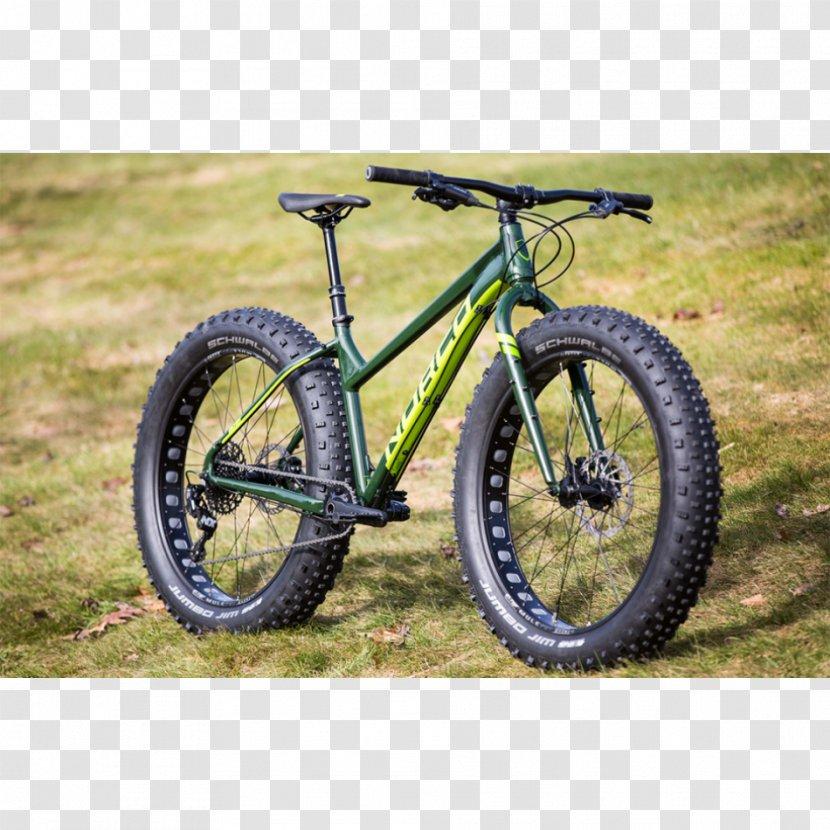 Bicycle Wheels Frames Tires Mountain Bike Wheel Transparent Png