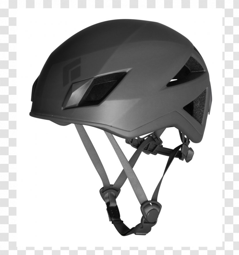 Black Diamond Equipment Climbing Harnesses Vector Rock Climbing Bicycle Clothing Helm Of Awe Design Transparent Png