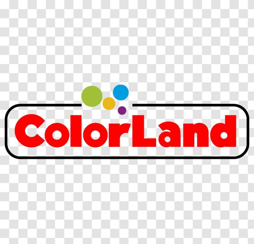 Brand Line Point Logo Clip Art - Area Transparent PNG