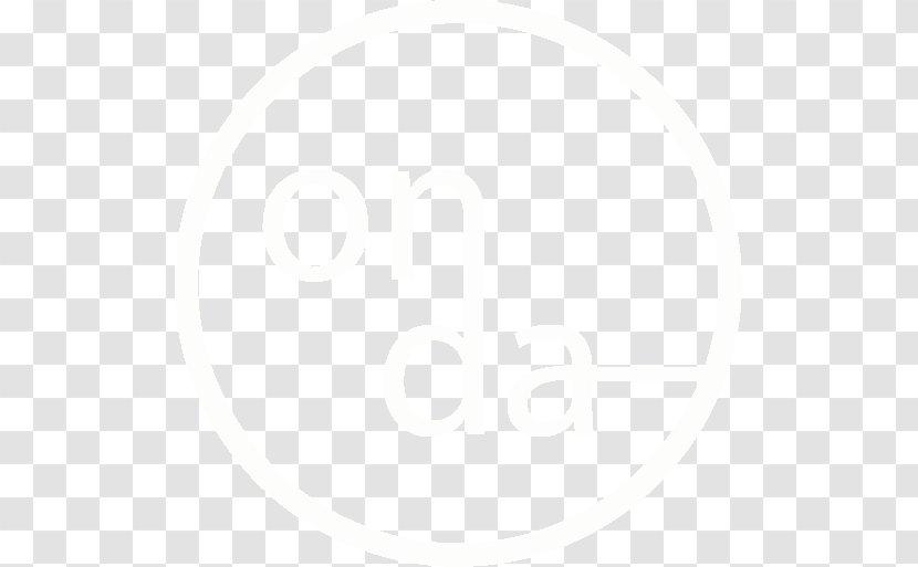 Circle Font - Symbol - Design Transparent PNG