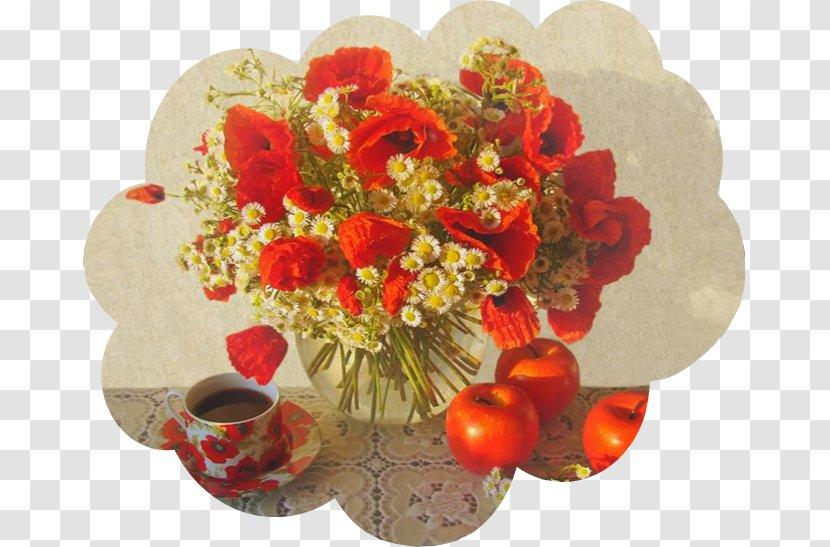 Artikel Shop Floral Design Coloring Book Birthday - Petal - Joy Transparent PNG