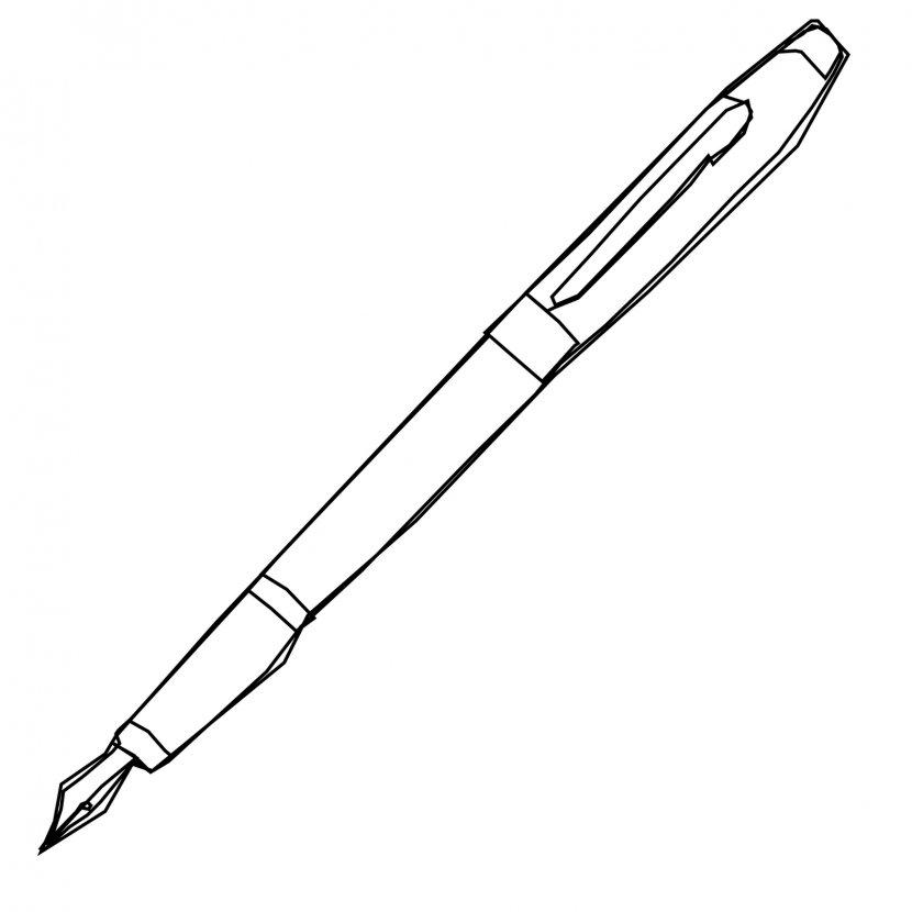 fountain pen paper clip art softball bat pens cliparts transparent png fountain pen paper clip art softball