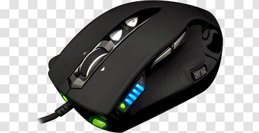 28+ Logitech G600 Software JPG