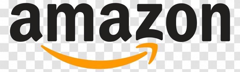 Amazon Com Logo Customer Service Amazon Video Orange Transparent Png