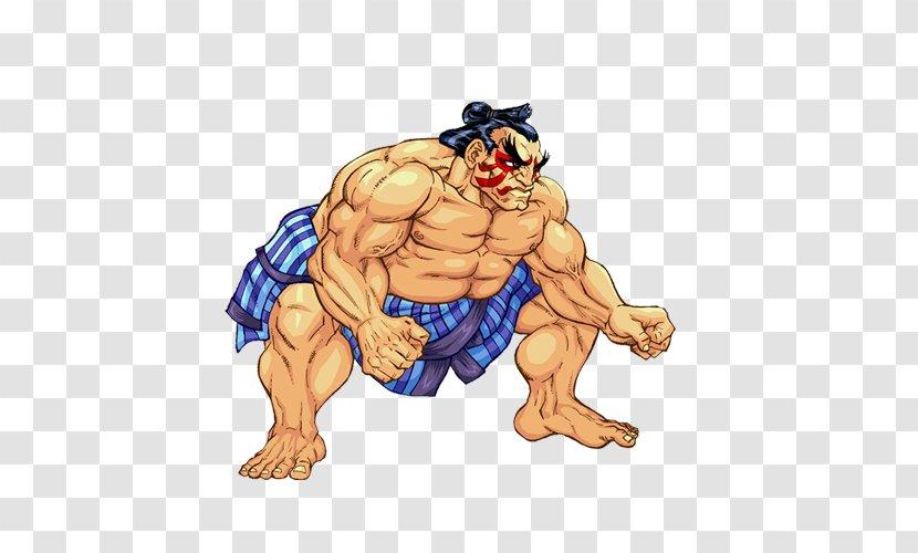 Street Fighter Ii The World Warrior Champion Edition Iii Ken Masters Ryu Male Cute Game Cartoon