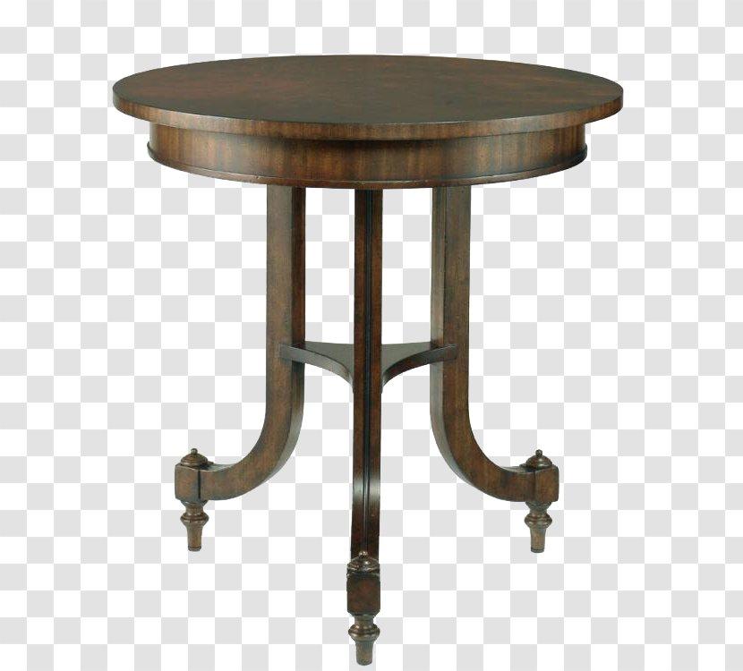 Coffee Table Nightstand Furniture Bob, Bob Timberlake Furniture Coffee Table