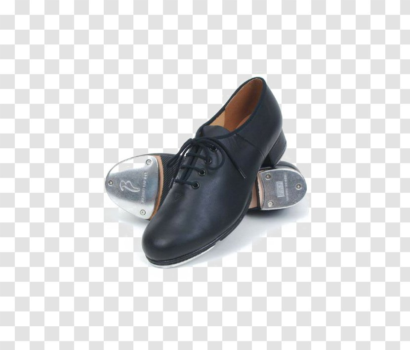Tap Dance Jazz Shoe Irish Stepdance Slipon Safety Shoes Transparent Png