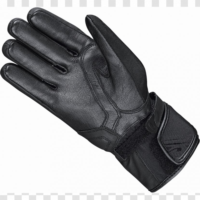 Cycling Glove Motorcycle N11.com Transparent PNG