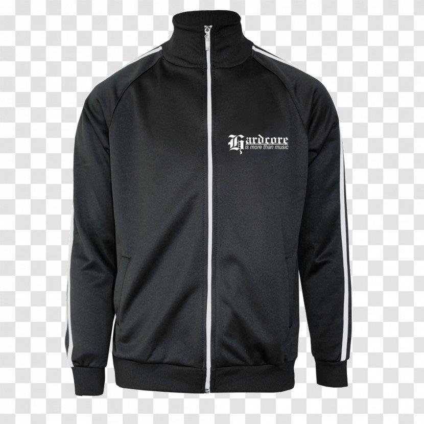 Tracksuit Adidas Flight Jacket Clothing