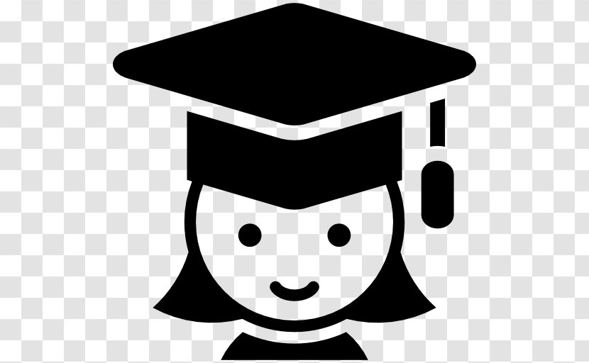 Graduated - Monochrome Photography - Black And White Transparent PNG