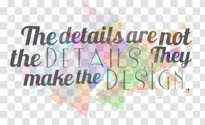 Image File Formats - Resolution - Quote Mark Transparent PNG