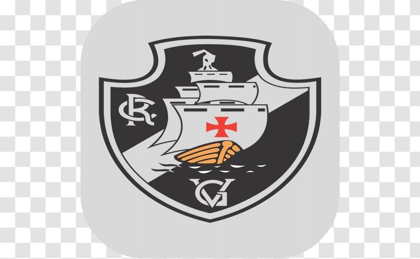 Cr Vasco Da Gama Estadio Sao Januario Clube De Regatas Do Flamengo Classico Dos Milhoes Campeonato