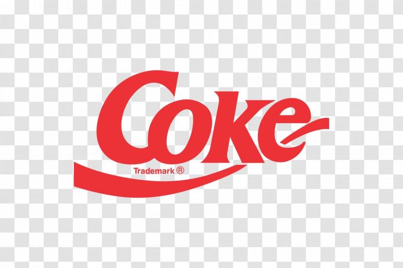 Coca-Cola Cherry Fizzy Drinks Diet Coke Pepsi - New Transparent PNG