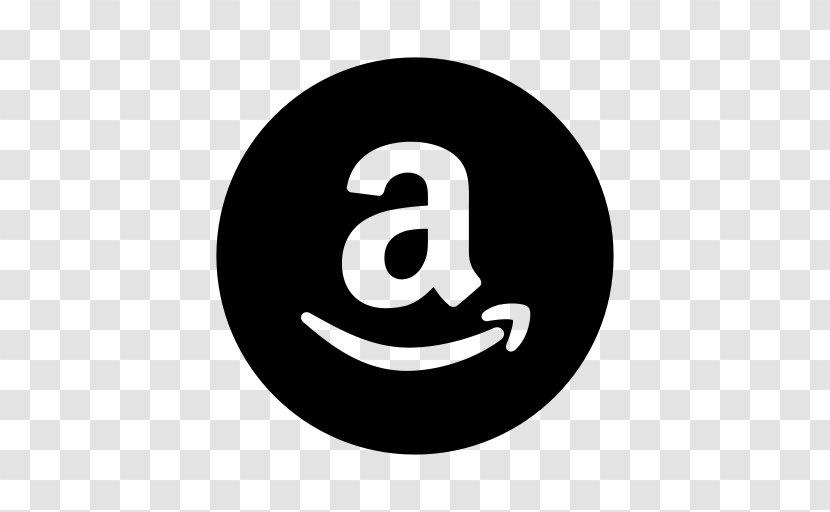Amazon Com Gift Card Black Friday Amazon Icon Transparent Png