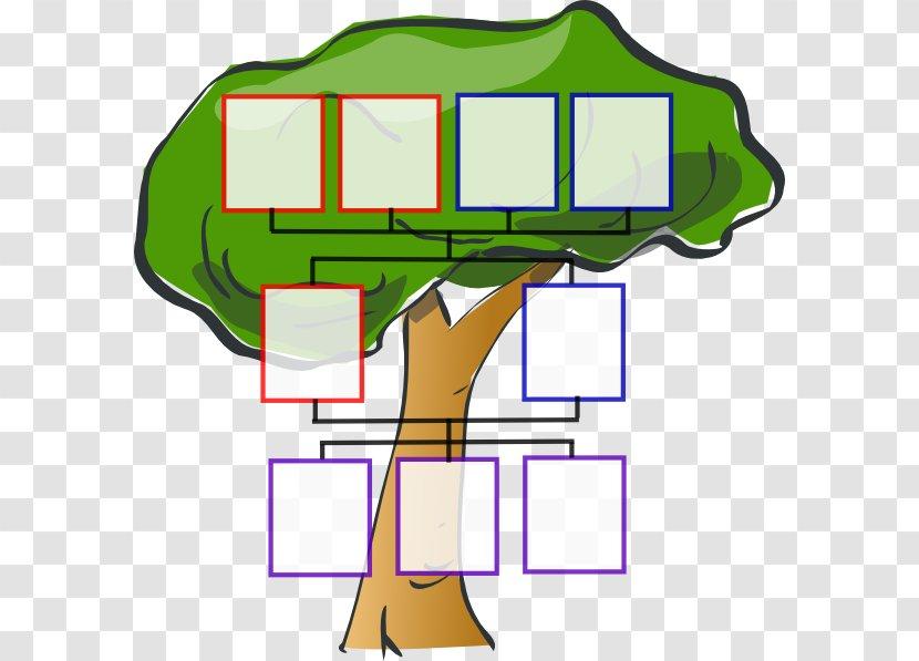 Family Tree Genealogy Clip Art - Reunion Transparent PNG