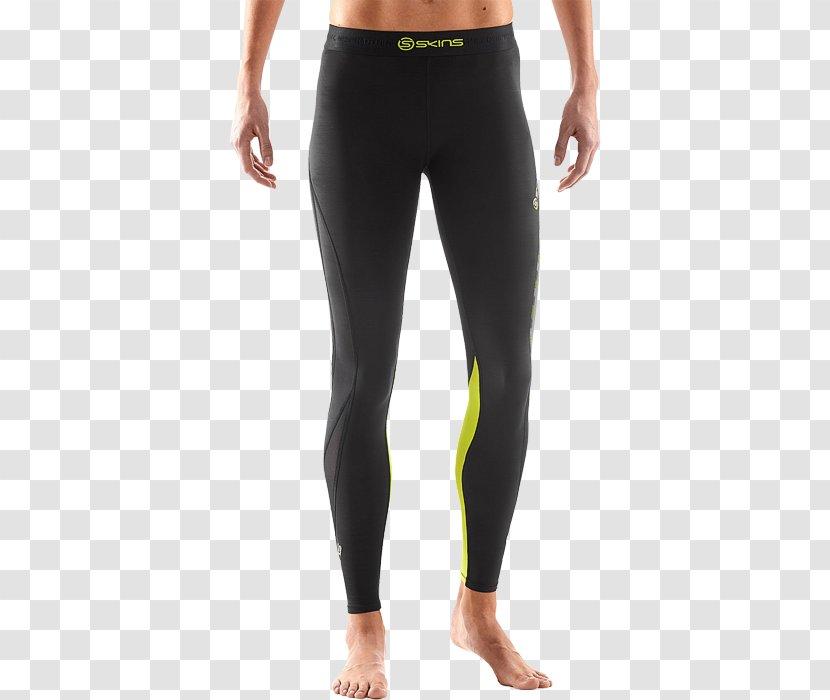 Leggings Long Underwear Slim-fit Pants Tights - Jeans Transparent PNG