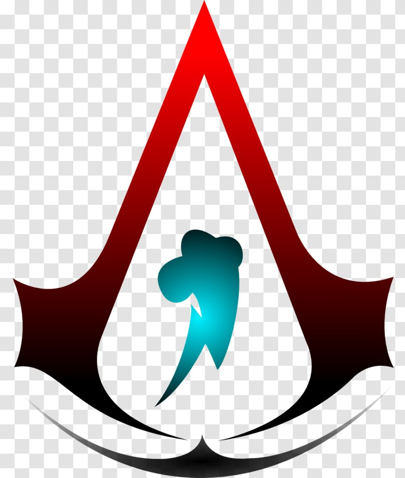 Assassin S Creed Iii Unity Creed Brotherhood Assassins