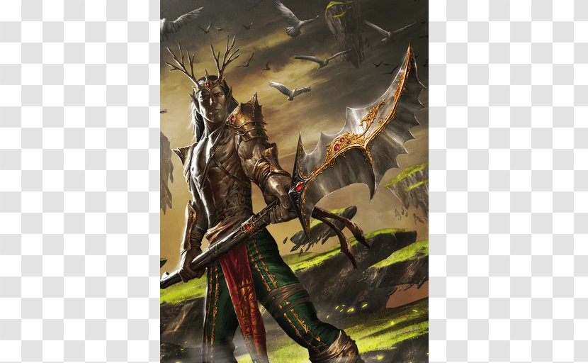 dragon personal computer mythical creature video game fictional character
