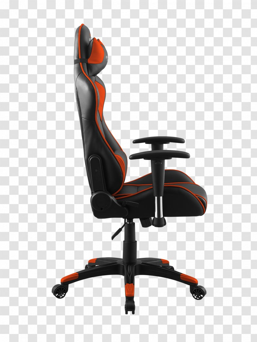 Gaming Chair Video Game Office Desk Chairs Furniture Bar Stool Console Accessories Transparent Png
