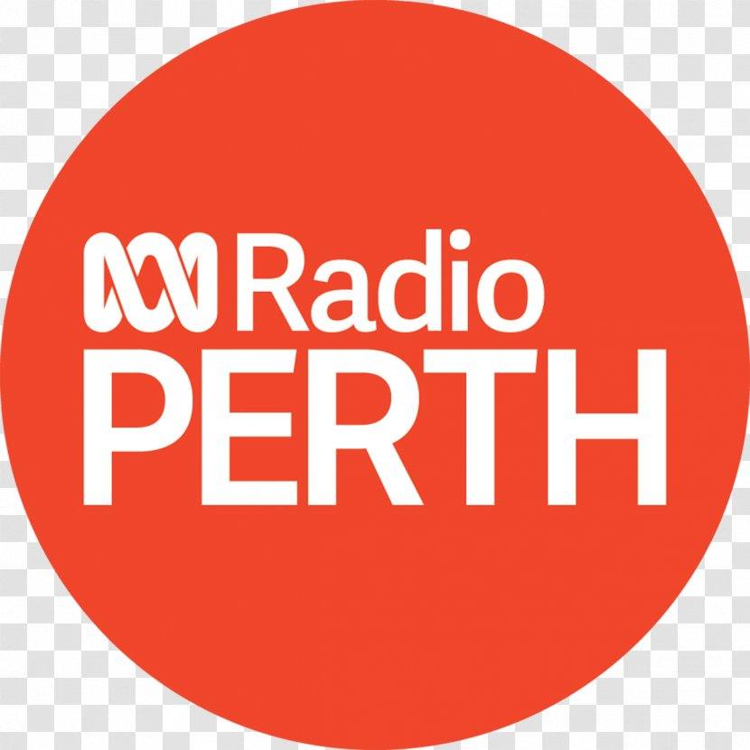 ABC Radio Brisbane Melbourne Local Internet - Station Transparent PNG