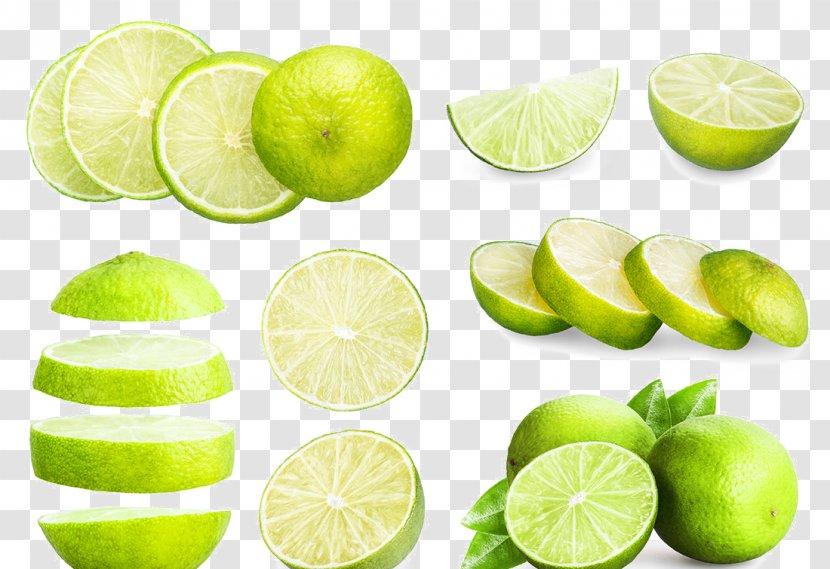 Juice Lemon Lime Drink Lemonade Diet Food Green Juicy Lemon