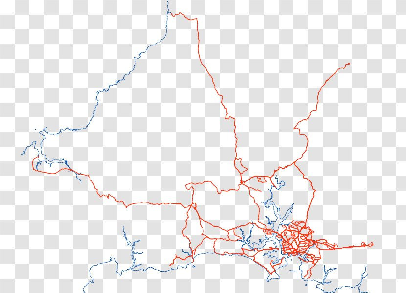 Map Line Tuberculosis Sky Plc Transparent PNG