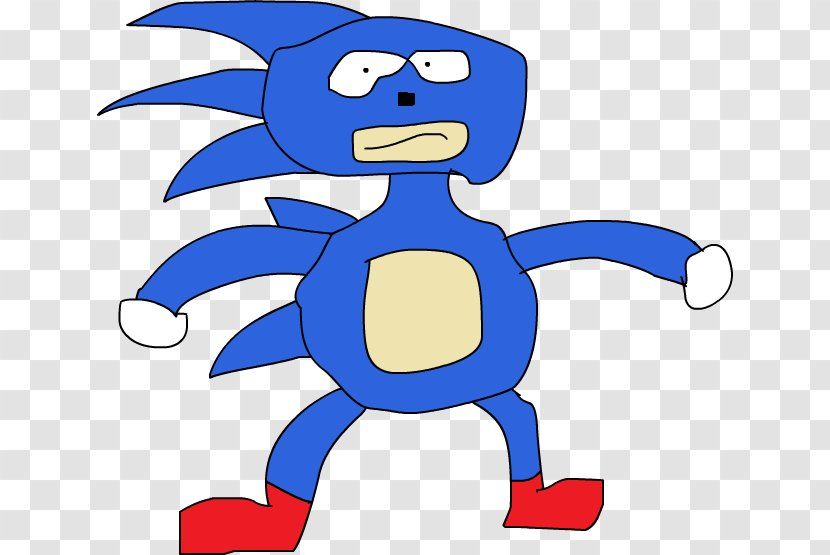 Sonic The Hedgehog 2 Playstation 4 Video Game Wiki Transparent Png