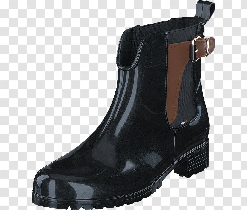 Boot Shoe Clothing Leather Pepe Jeans - Tommy Hilfiger Transparent PNG