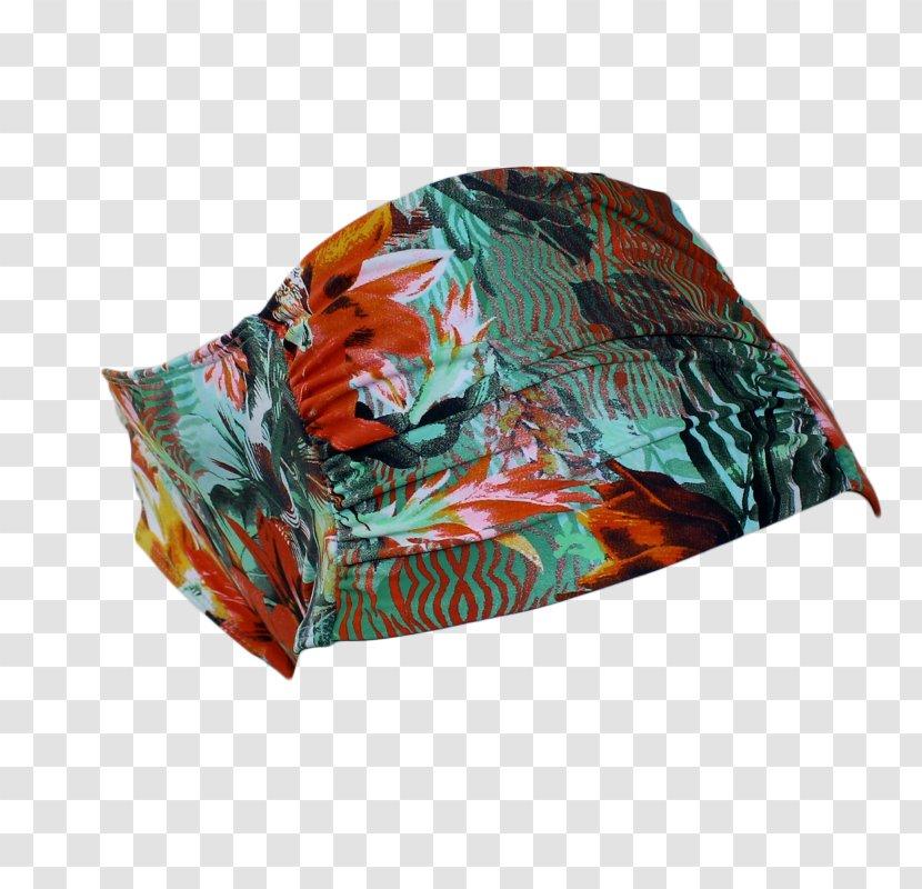Headgear - Calcinha Transparent PNG