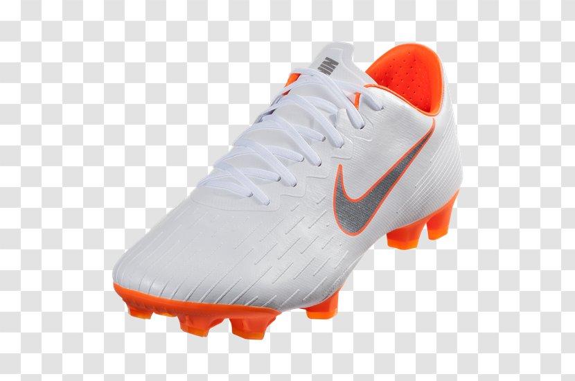 la fine Semplicità Alexander Graham Bell  Nike Mercurial Vapor Pro Mens FG Football Boots Cleat - Footwear  Transparent PNG