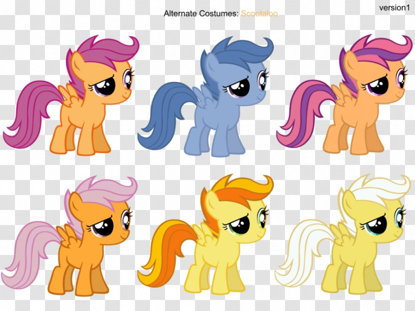 Pony Scootaloo Twilight Sparkle Image Art Frame Rainbow Dash Equestria Girls Base Mad Transparent Png A source for the best mlp bases, including mlp base for pegasus, unicorn, alicorn, eg, group, couple, sad, mane see, that's what the app is perfect for. rainbow dash equestria girls base mad