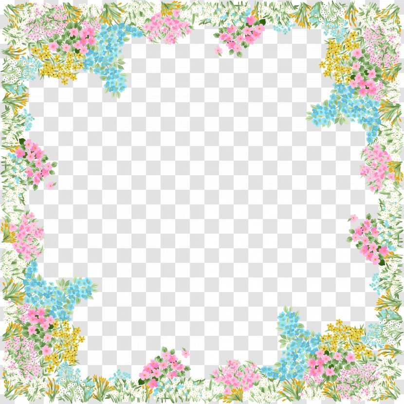 Picture Frames Garden Clip Art Tree Spring Border Transparent Png Letter (8.5×11 inches) • 1 pdf (terms of use). picture frames garden clip art tree