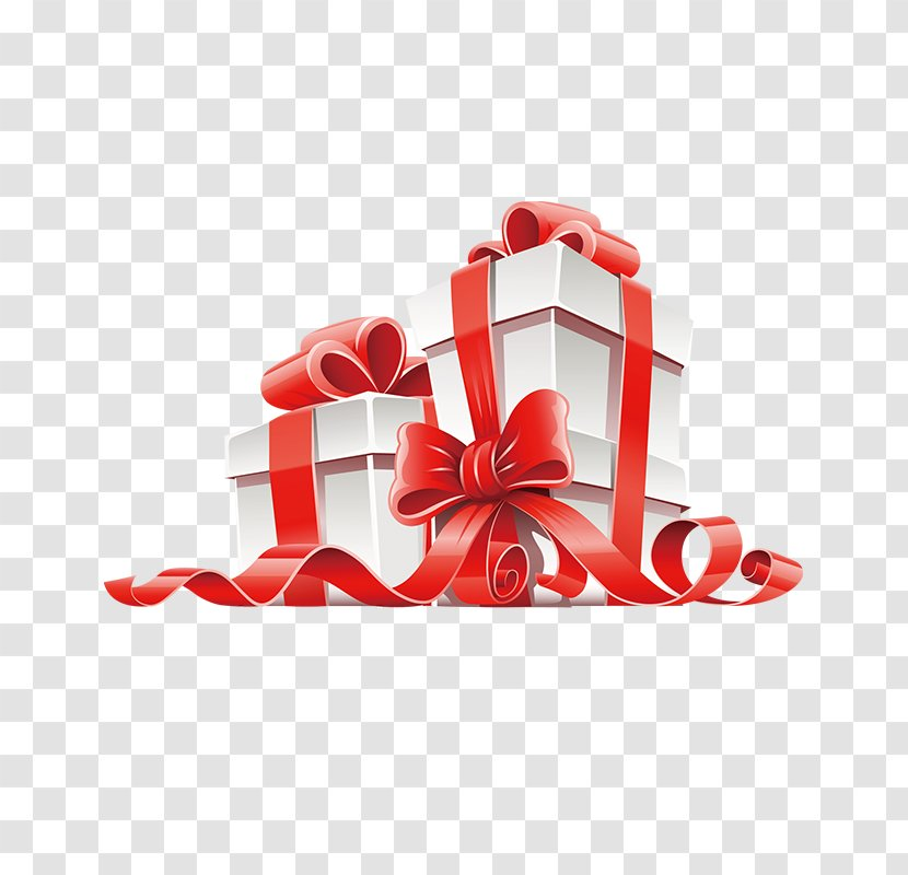 Gift Card Icon Holiday Transparent Png