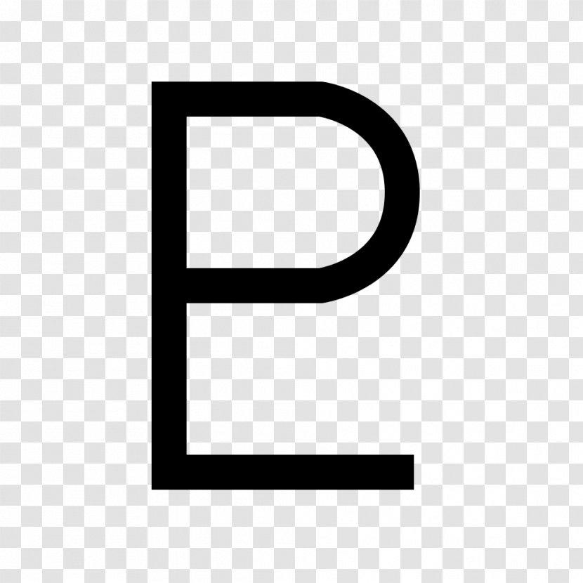 Pluto Astrological Symbols Astronomical Planet Symbol Transparent Png