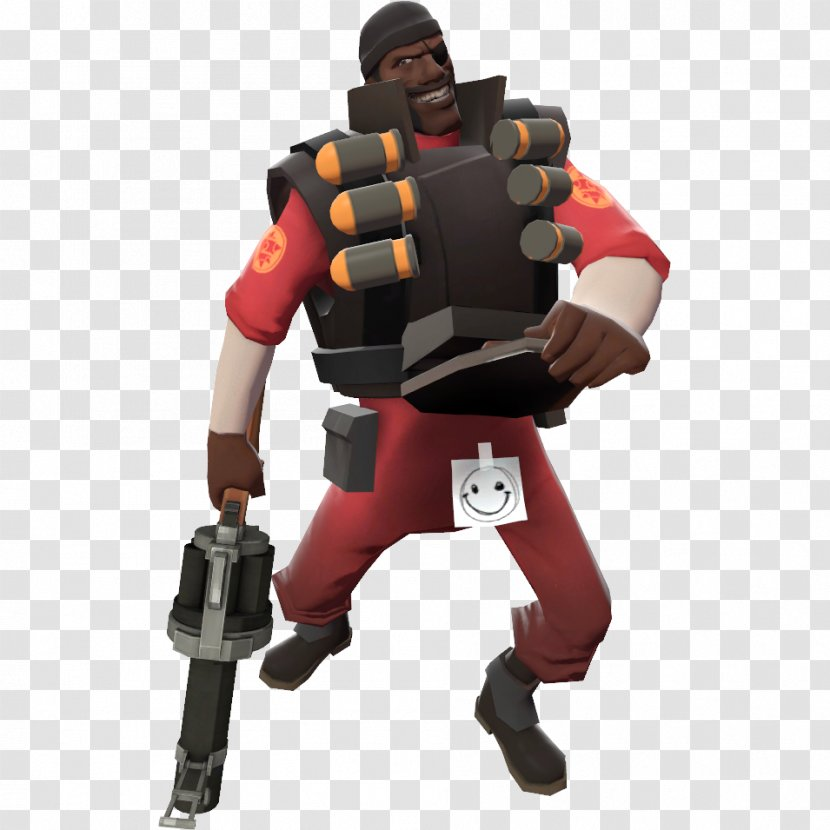 Team Fortress 2 Loadout Video Game Valve Corporation Metagaming Toy Scout Transparent Png