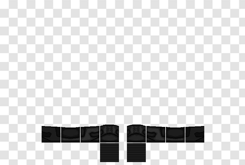 Roblox Brand Transparent Png Roblox T Shirt Drawing Shoe Brand Transparent Shading Transparent Png