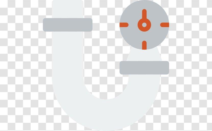Circle Font - Diagram - Design Transparent PNG