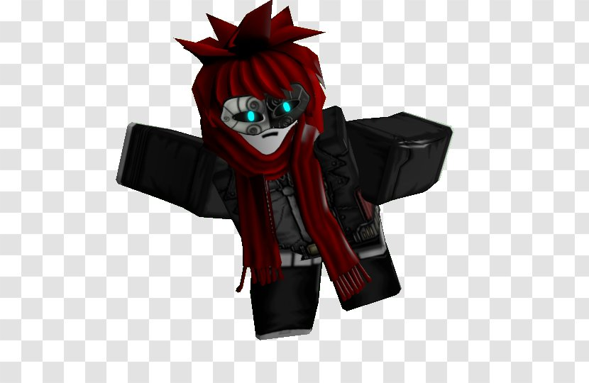 Roblox Avatar Styles Roblox Avatar Character Art Clothing Logo Gfx Transparent Png