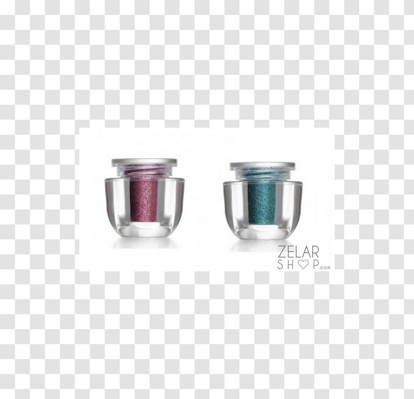 Metal - Glass - Design Transparent PNG